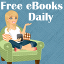 Click on the above picture to read Karen Jerabek's Author Interview with Free eBooks Daily